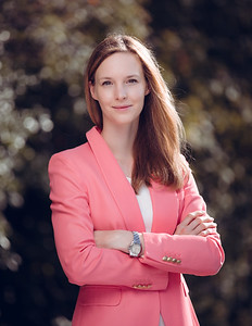 5_Corporate_Business_Portrait_Katharina-von-Heusinger_Alurkoff_Film_and_Photography_Brisbane