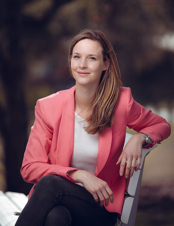30_Corporate_Business_Portrait_Katharina-von-Heusinger_Alurkoff_Film_and_Photography_Brisbane