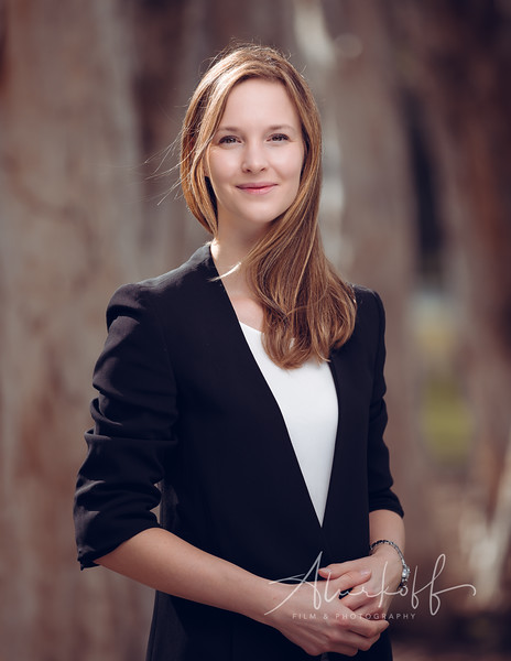 47_Corporate_Business_Portrait_Katharina-von-Heusinger_Alurkoff_Film_and_Photography_Brisbane