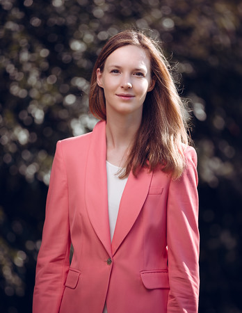 1_Corporate_Business_Portrait_Katharina-von-Heusinger_Alurkoff_Film_and_Photography_Brisbane
