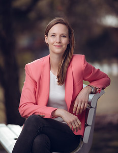 32_Corporate_Business_Portrait_Katharina-von-Heusinger_Alurkoff_Film_and_Photography_Brisbane