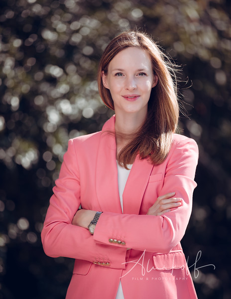 7_Corporate_Business_Portrait_Katharina-von-Heusinger_Alurkoff_Film_and_Photography_Brisbane