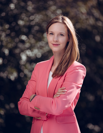 2_Corporate_Business_Portrait_Katharina-von-Heusinger_Alurkoff_Film_and_Photography_Brisbane