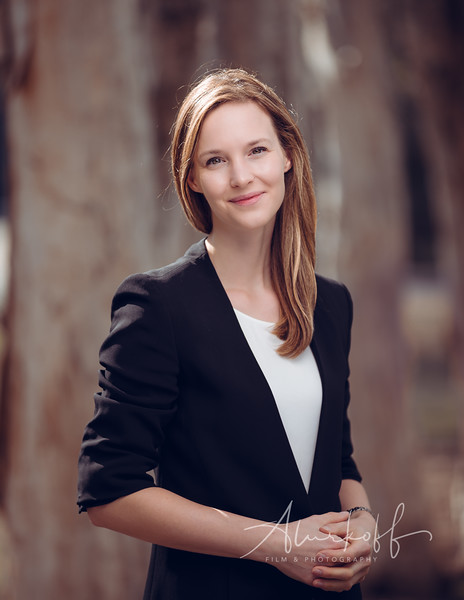 49_Corporate_Business_Portrait_Katharina-von-Heusinger_Alurkoff_Film_and_Photography_Brisbane