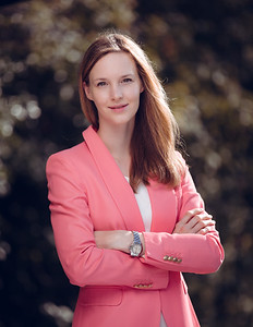 4_Corporate_Business_Portrait_Katharina-von-Heusinger_Alurkoff_Film_and_Photography_Brisbane