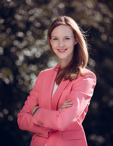 9_Corporate_Business_Portrait_Katharina-von-Heusinger_Alurkoff_Film_and_Photography_Brisbane