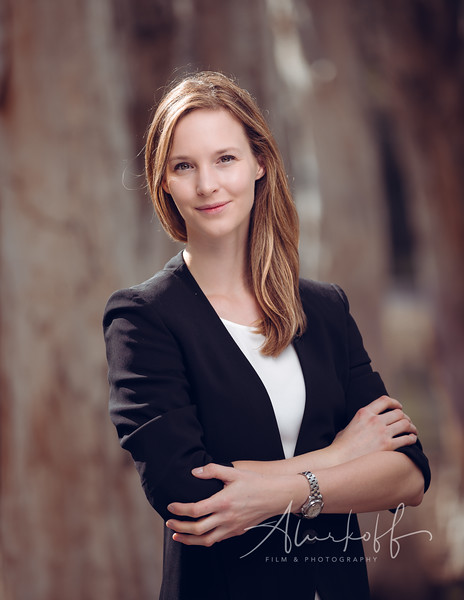 52_Corporate_Business_Portrait_Katharina-von-Heusinger_Alurkoff_Film_and_Photography_Brisbane