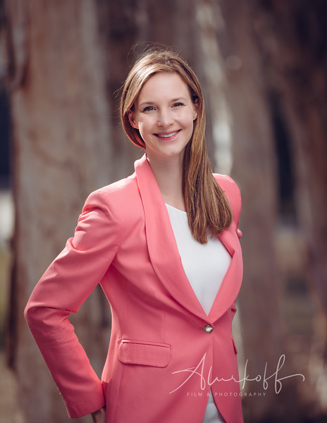 42_Corporate_Business_Portrait_Katharina-von-Heusinger_Alurkoff_Film_and_Photography_Brisbane