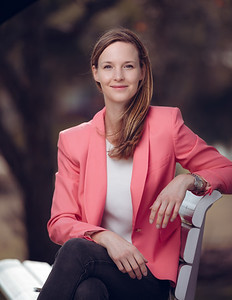 28_Corporate_Business_Portrait_Katharina-von-Heusinger_Alurkoff_Film_and_Photography_Brisbane