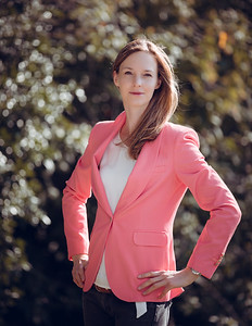 17_Corporate_Business_Portrait_Katharina-von-Heusinger_Alurkoff_Film_and_Photography_Brisbane