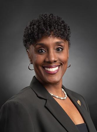 Cynthia-Haggins-9974-Delta-RISE-Headshots-64