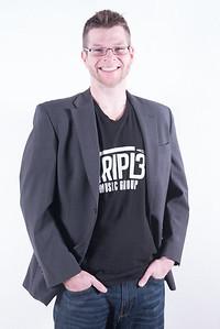 RKP_3017