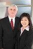 Quality Assurance: Vlad Tsivkin and Susan Choo