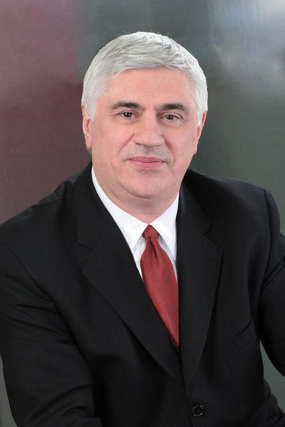 Vlad Tsivkin