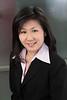 Susan Choo