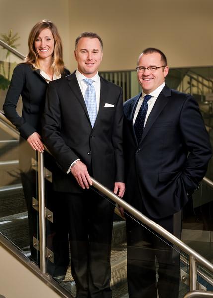 Morgan Stanley/ Smith Barney