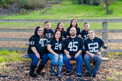 Cortez Family 12-29-16