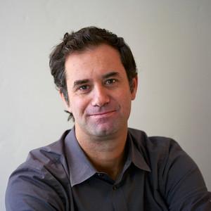 Cory Priesman