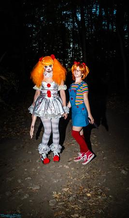 IzabelCortez & Jenna