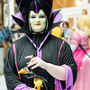 maleficent  from sleeping beauty