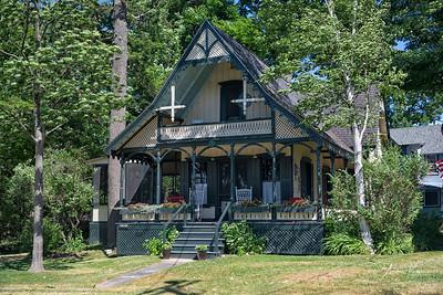 Cottage 9921 EDIT LOGO