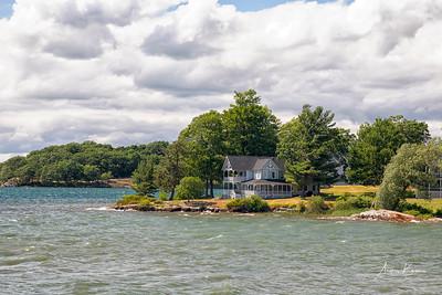 Kane Cottage 9912 EDIT LOGO