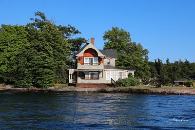 Little Lehigh Island 0411 LOGO
