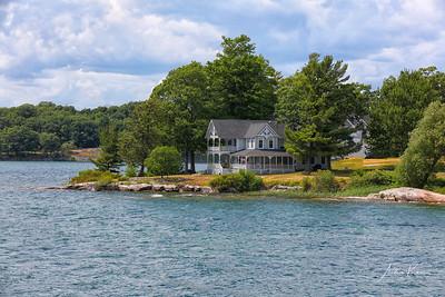 Kane Cottage 9909 EDIT SMALL
