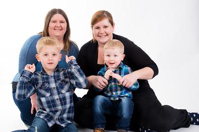 Cottee Family Nov 2016-130