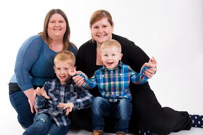 Cottee Family Nov 2016-129