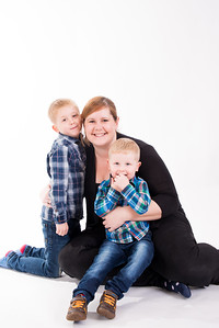 Cottee Family Nov 2016-112