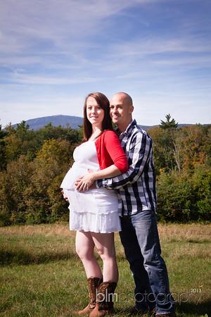 Brittany-Chris_Maternity_2545