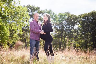 Brittany-Chris_Maternity_2506