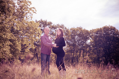 Brittany-Chris_Maternity_2508