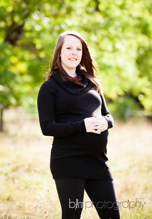 Brittany-Chris_Maternity_3345