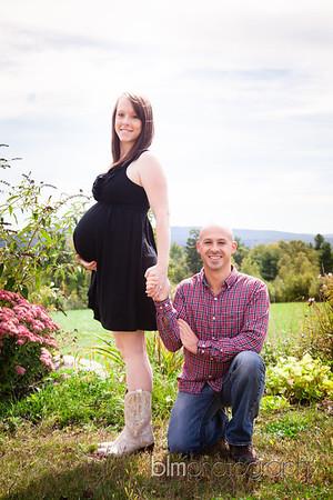 Brittany-Chris_Maternity_2646