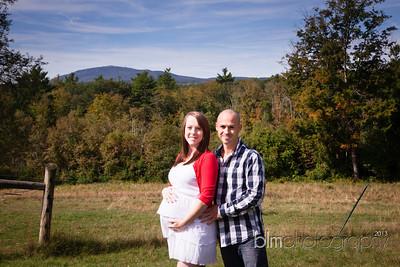 Brittany-Chris_Maternity_2535