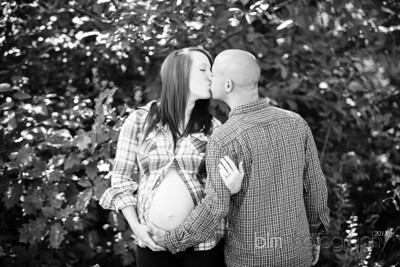 Brittany-Chris_Maternity_4184