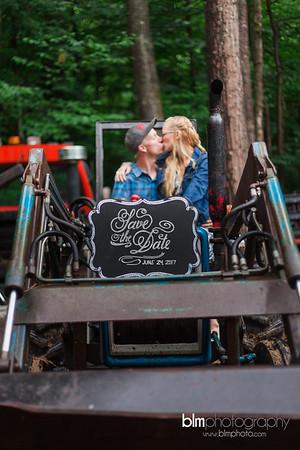 Rusty & Liz {Engaged}-9753_07-10-16 - ©BLM Photography 2016