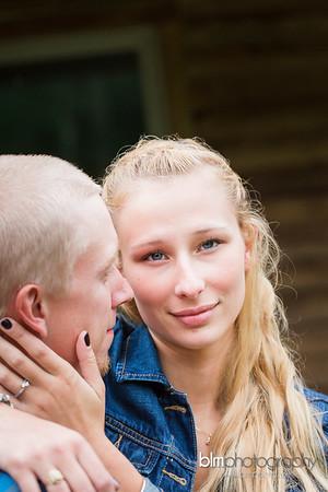 Rusty & Liz {Engaged}-1515_07-10-16 - ©BLM Photography 2016