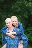Rusty & Liz {Engaged}-0802_07-10-16 - ©BLM Photography 2016