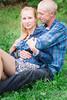 Rusty & Liz {Engaged}-1356_07-10-16 - ©BLM Photography 2016