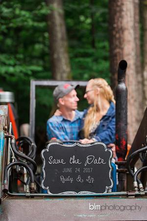 Rusty & Liz {Engaged}-1631_07-10-16 - ©BLM Photography 2016