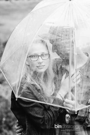 Rusty & Liz {Engaged}-1652_07-10-16 - ©BLM Photography 2016