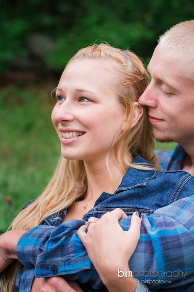 Rusty & Liz {Engaged}-1351_07-10-16 - ©BLM Photography 2016