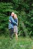 Rusty & Liz {Engaged}-1265_07-10-16 - ©BLM Photography 2016