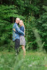 Rusty & Liz {Engaged}-1268_07-10-16 - ©BLM Photography 2016