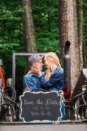 Rusty & Liz {Engaged}-1640_07-10-16 - ©BLM Photography 2016