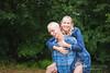 Rusty & Liz {Engaged}-9626_07-10-16 - ©BLM Photography 2016