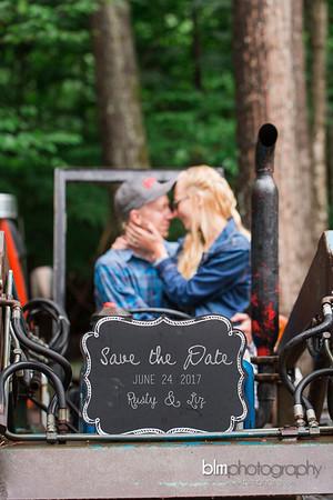 Rusty & Liz {Engaged}-1638_07-10-16 - ©BLM Photography 2016